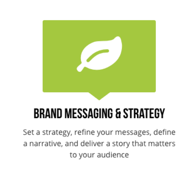 Brand_Messaging_Strategy-4