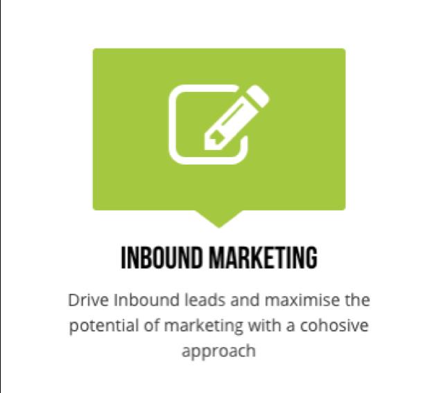 Inbound_Marketing-3