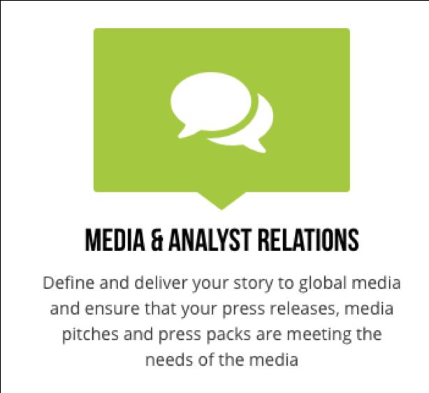 Media_Analyst_Relations-1