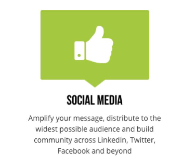 Social_Media-3