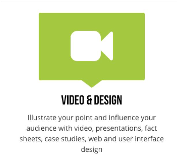 Video_Design-1